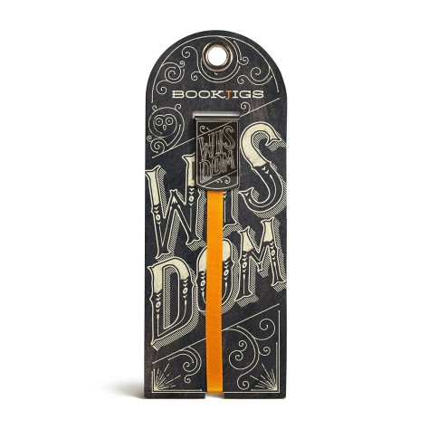 bookjigs_bookmark_A366_Wisdom_Chalk